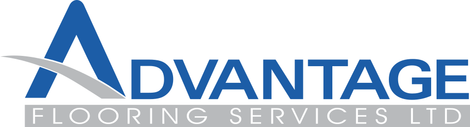 Advantage Flooring, Ltd.